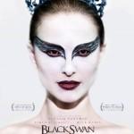 poster film lebada neagra - Black Swan 2010