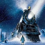 poster desene animate The Polar Express - film online
