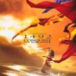 poster Film - 1492 Cucerirea Paradisului (1992) - 1492 Conquest of Paradise