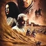 poster Film - Hidalgo - Hidalgo si Oceanul de Foc (2004)
