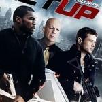poster Film - Setup (2011)