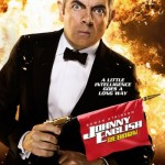 poster Film - Johnny English se intoarce (2011) - Johnny English Reborn
