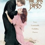 poster Film - Pasarea Spin (1983) - The Thorn Birds