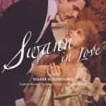 poster Film - Un amour de Swann - O iubire a lui Swann (1984)