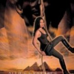 poster Film - Vanatorii de comori - Relic Hunter - Flag Day (1999)