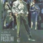 poster Film - Accattone - Accattone (1961)