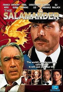Filme 1981