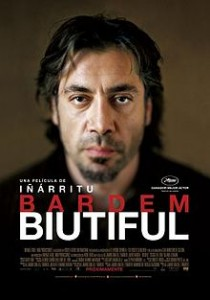 poster Biutiful (2010)