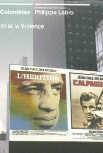 poster L'heritier (1973)