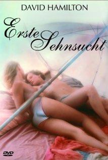 poster Premiers désirs (1984)
