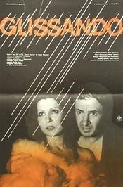 poster Glissando (1985)