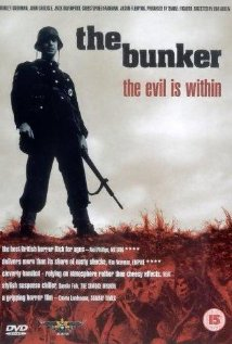 poster The Bunker (2001)