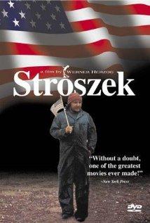 poster Stroszek (1977)