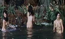 poster2 Samoa, regina della giungla (1968)