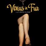 poster Venus in Fur (2013)