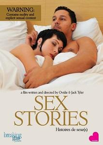 poster Histoires de sexe(s) (2009)