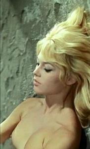 poster2 Les bijoutiers du clair de lune (1958)