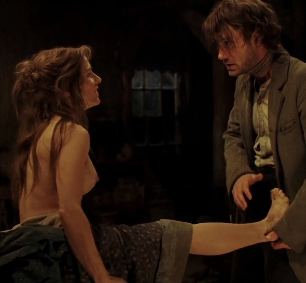 Cold Mountain foto 2