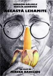 poster Aceasta lehamite (1994)