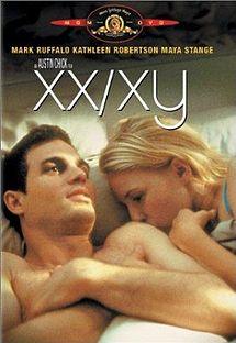 poster XX.XY (2002)