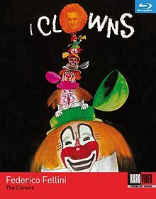 poster-I-Clowns-TV-Movie-1970