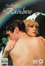 poster The Rainbow (1989)