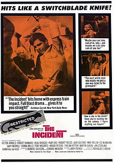 poster-The-Incident-1967