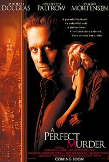 poster-A-Perfect-Murder-1998