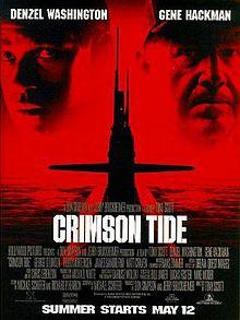 poster-Crimson-Tide-1995