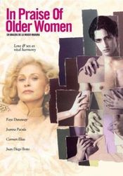 poster In Praise Of Older Women (1997)