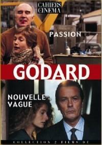 poster Nouvelle Vague (1990)