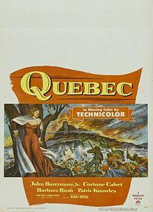 poster-Quebec-1951
