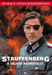 poster Stauffenberg Operation Valkyrie (TV Movie 2004)