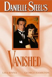 poster Vanished (tv Movie 1995)