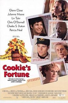 poster-Cookies-Fortune-1999