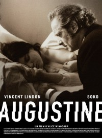 poster Augustine (2012)