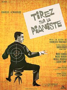 poster-Tirez-sur-le-pianiste-1960