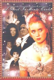 poster A Ghost In Monte Carlo (tv Movie 1990)