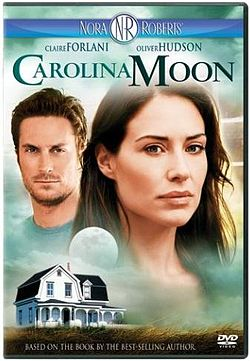 poster Carolina Moon (tv Movie 2007)
