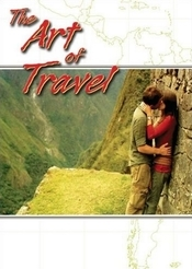 poster The Art Of Travel (2008)