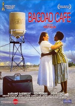 poster-bagdad-cafe-aka-out-of-rosenheim-1987