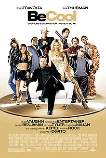 poster-be-cool-2005