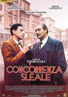 poster-concorrenza-sleale-2001