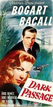 poster-dark-passage-1947
