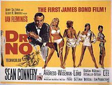 poster-dr-no-1962