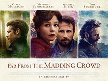 poster-far-from-the-madding-crowd-2015