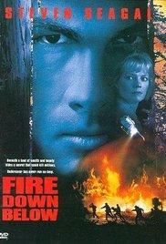 poster-fire-down-below-1997