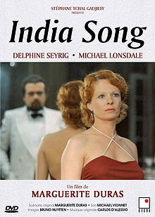 poster-india-song-1975