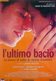 poster-lultimo-bacio-2001