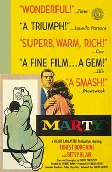 poster-marty-1955